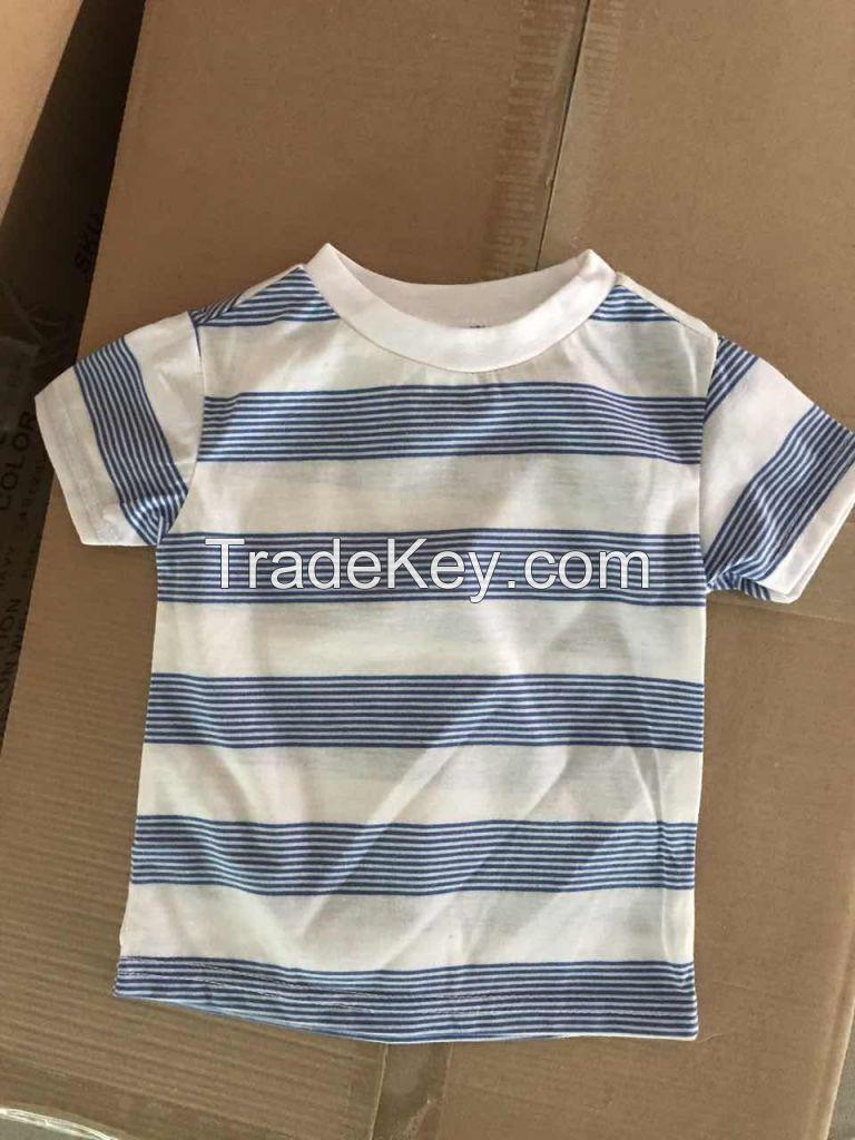 Infant boys T Shirt