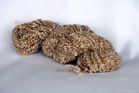 Alpaca blend  yarn- Motion