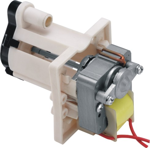 air conditioning water pump
