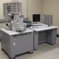 Metrology Equipment(CD-SEM. FESEM, SEM, FIB)