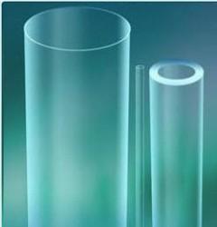 Quartz, Ceramic, Silicon Carbide, Silicon parts: