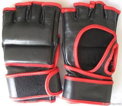 Fitness - MMA Wears