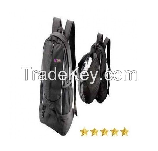 Latest High Quality Motorcycles Bike Helmet Waterproof Bag
