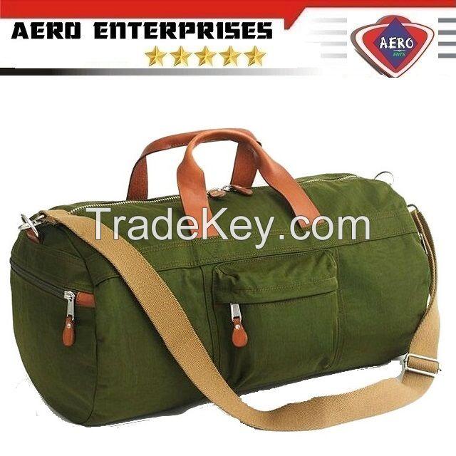New Design Duffel Bag