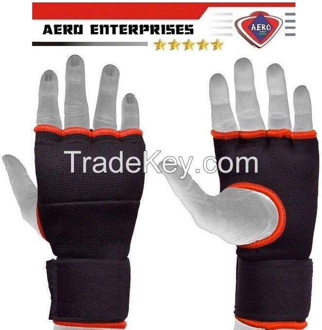 New Boxing - MAA Gel Inner Gloves