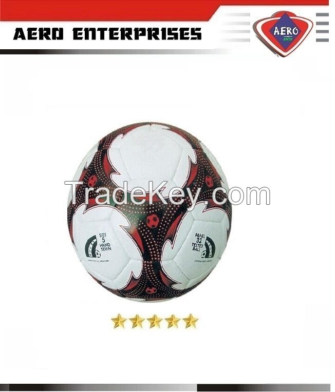 High Quality Pro Soccer Foot Ball