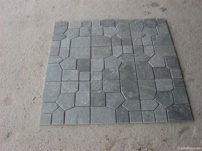 Slate Stone Mosaics