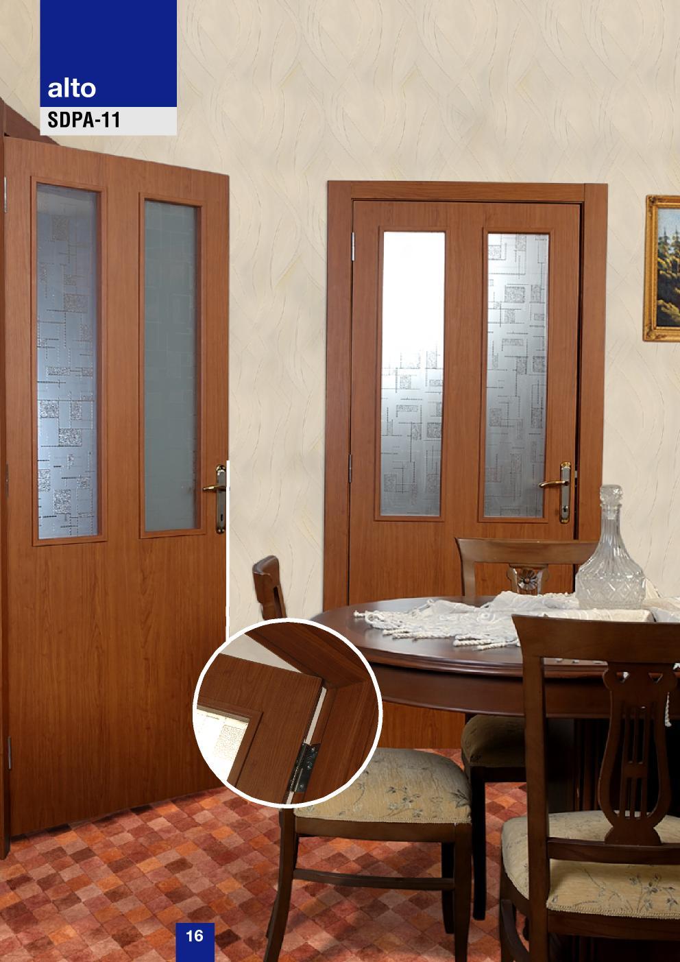 Foam PVC Doors Wooden Doors Sandwich Panels Foam PVC Boards and Panels