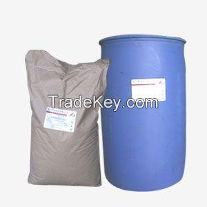 AOS97% granular powder