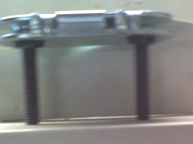 Conveyor Belt Fasteneres