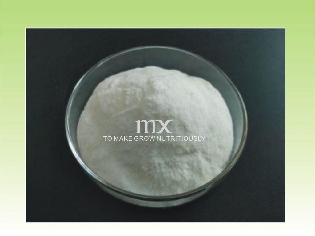 Trace elements amino acid chelate(Boron, zinc, copper, manganese, magnesium and iron)