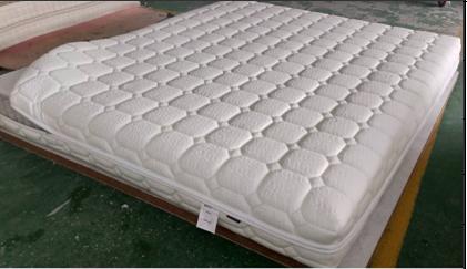 pocket spring  mattress