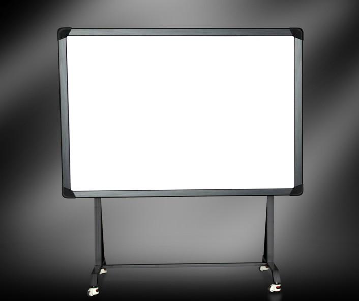 interactive electronic blackboard