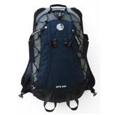 22L Hiking Pack  ricaero patent product