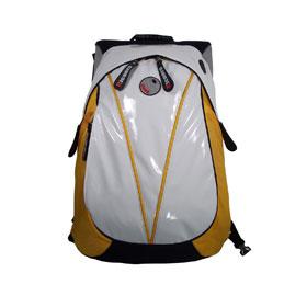 ricaero patent product 20L City Pack back pack