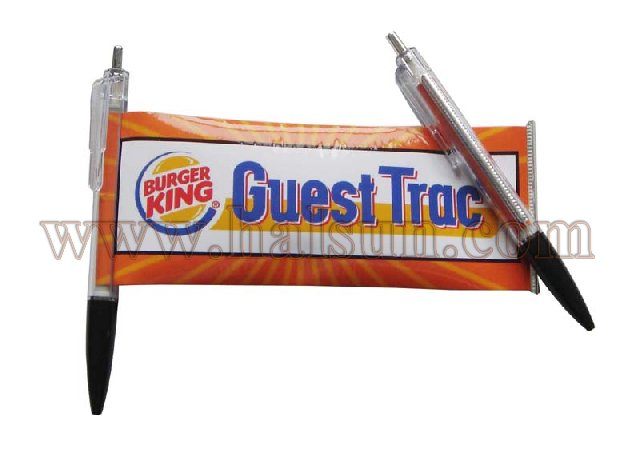 Scroll pens,Banner pens