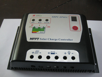 solar charger, battery controller, mppt controller