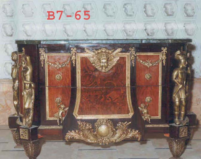 furniture, antiques, leather