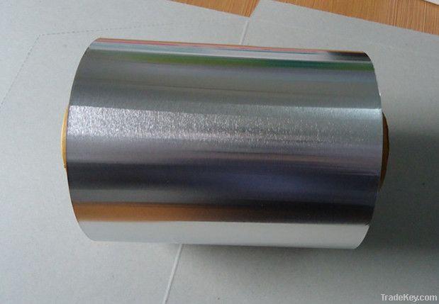 Salon Foil Roll 300M