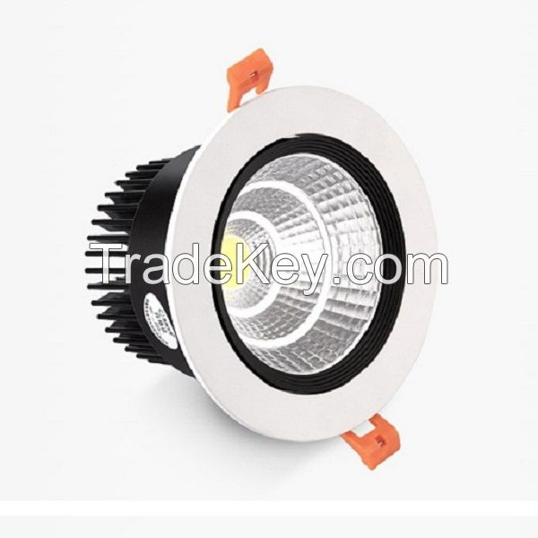 High Power LED Down Light