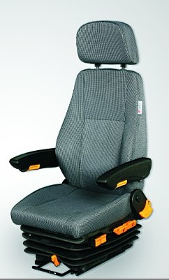 Truck/Bus Comfortable Seat