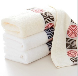 Hotel Towel (HT-001)