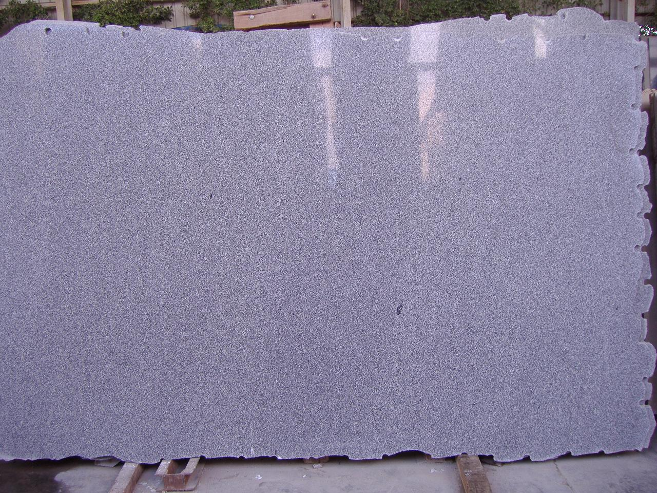 Sudan Grey Granite