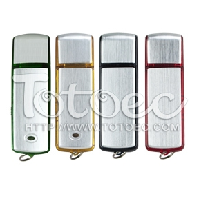 usb stick (Model: USB8610)