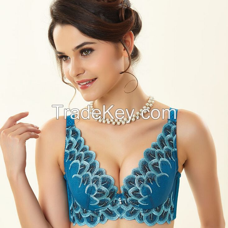 womens sexy bras wholesale price directly from factory high quality at cheap price