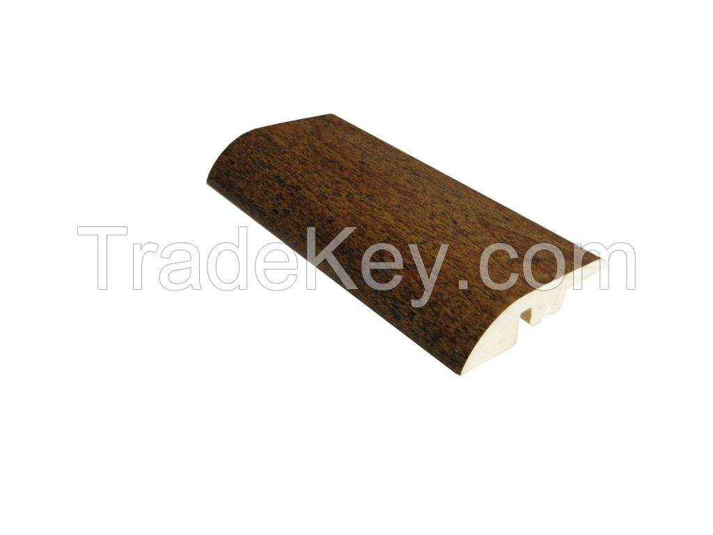 vinyl flooring Reducer