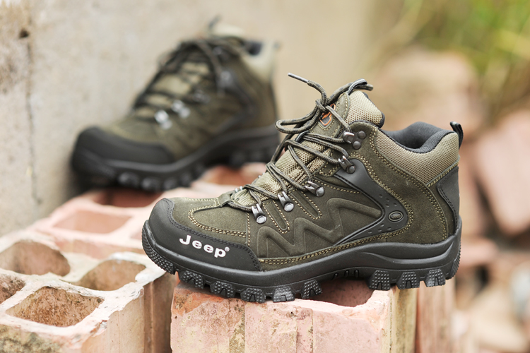 Colombia shoes, Colombia climbing shoes, Hiking shoes
