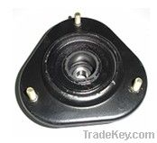 STRUT MOUNTING USE FOR TOYOTA CAMRY COROLLA 48609-12140 48609-12151 48