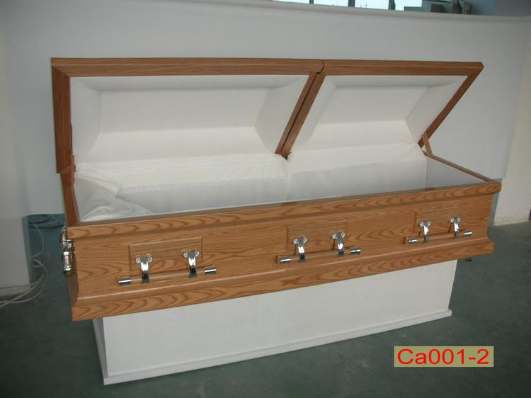 cardboard casket stocks/cheaper price casket