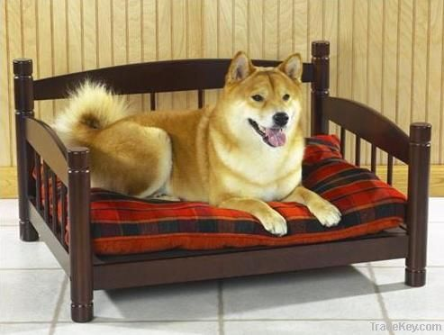 Pet beds, dog bed sofa