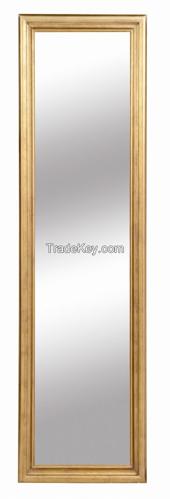 Wooden Picture frames, Mirror frames