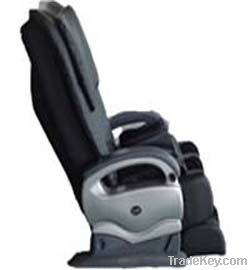 FN-03 Simple Massage Chair
