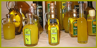 Extra Virgin Olive Oil,extra virgin olives oil importers,extra virgin olives oil buyers,extra virgin olives oil importer,buy olives oil,olives oil buyer,import olives oil