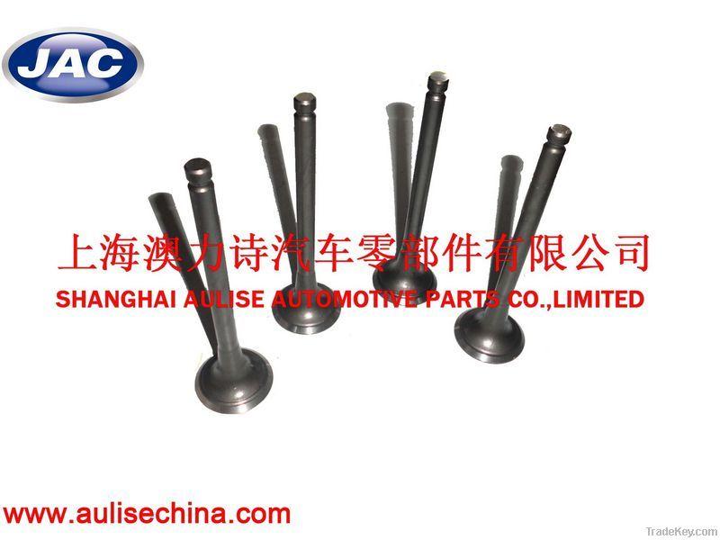 CY4102BZLQ valve guide pipe  6102B