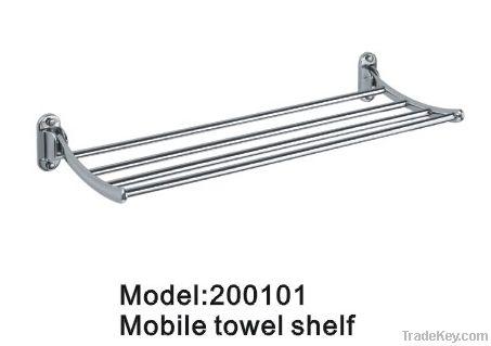 towel shelf 200101