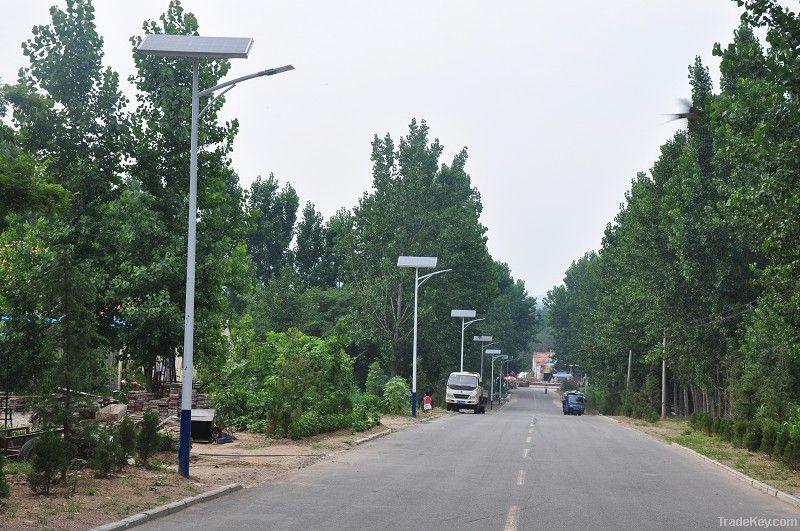 high-super bright designed professionally for solar led street light