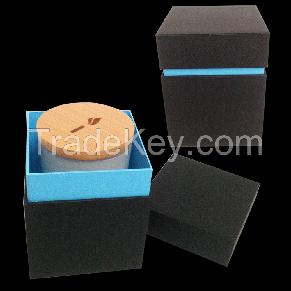 Customized Box Packaging
