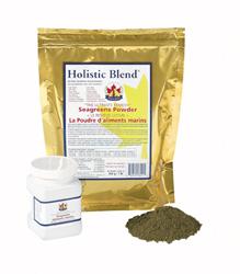 Seagreens Powder