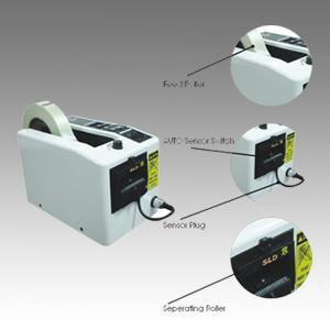 Automatic Tape Dispenser SLD-1000