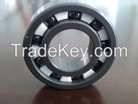 Special bearing 608 607 609
