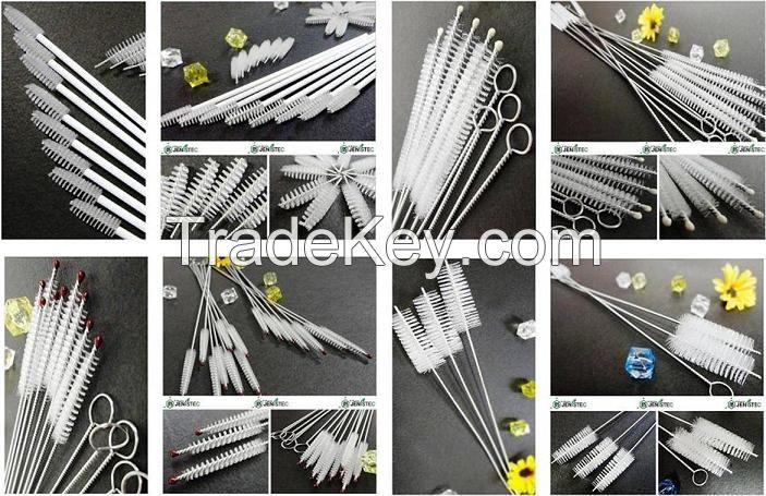Interdental Brush, Dental Floss (Professional OEM)