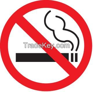 Dr.Nico Care (Advanced Functional Toothpaste for Stop Smoking Aid)