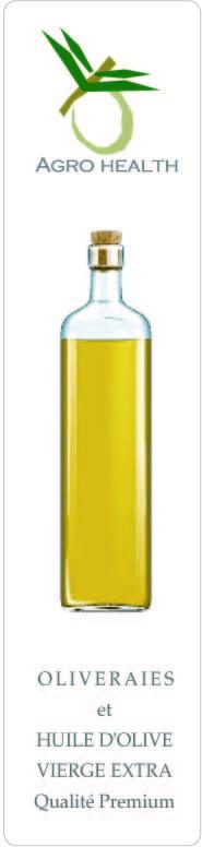 Extra Virgin Olive Oil,extra virgin olives oil importers,extra virgin olives oil buyers,extra virgin olives oil importer,buy olives oil,olives oil buyer,import olives oil