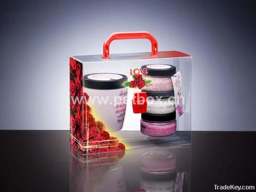 Tea Cup Packaging Boxes