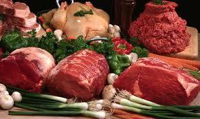 Halal Beef Meat