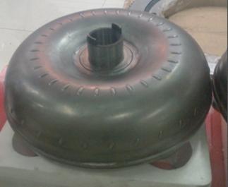 JCB Torque convertor 04/600786 And 04/500100